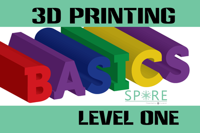 3D_Printing_for_Beginners_3d_Printing_Basics-02.png