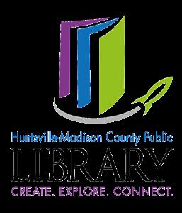 HMCPL-logo-Final.png