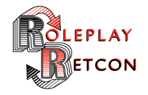 RR Logo FULL Final_OL-01